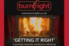 burnright