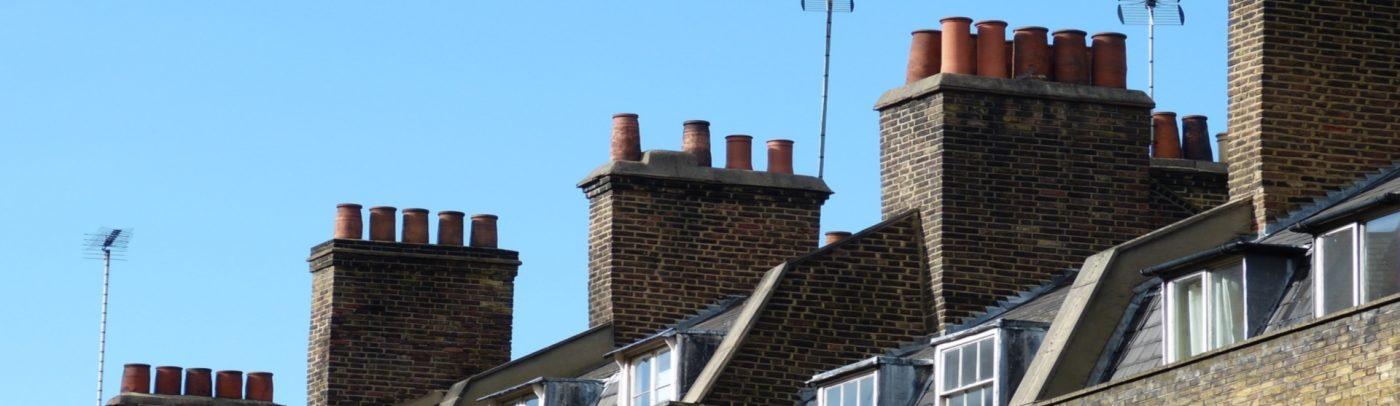 chimney sweeps newcastle